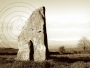 Standing Stone, Co. Down