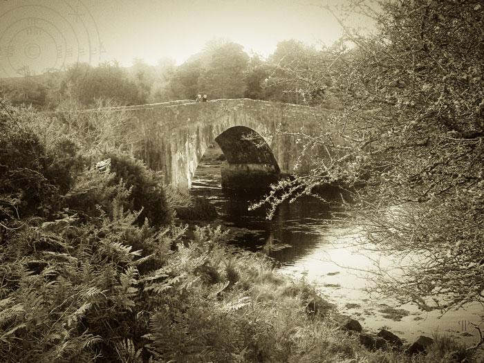 Lackagh Bridge