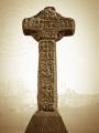 Downpatrick High Cross