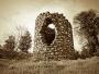 Maghera Round Tower