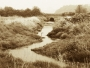 Slaney River
