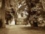 Cranmore House