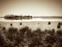 Lough Beg