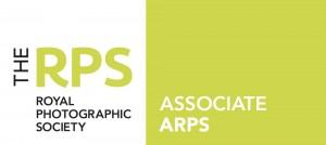 RPS_ARPS