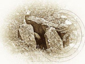 Athenree-Portal-Tomb300
